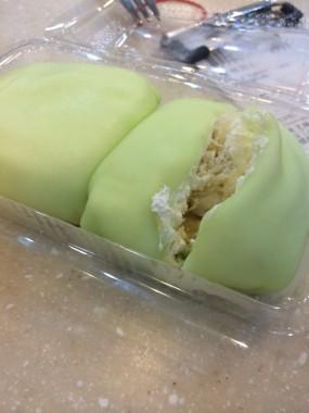 Luk Lam Dessert's photo in Sham Shui Po