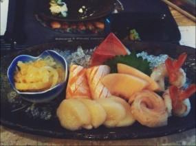 Monster Sushi's photo in Mong Kok