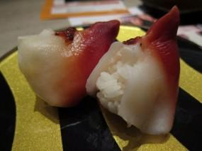 sushi - Monster Sushi in Mong Kok