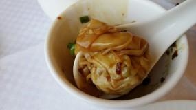 紅油炒手 - Star Seafood Floating Restaurant in Sha Tin