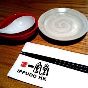 Ippudo HK's photo in Tsim Sha Tsui