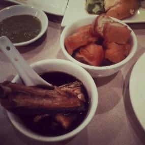 Sabah Malaysian Cuisine's photo in Wan Chai