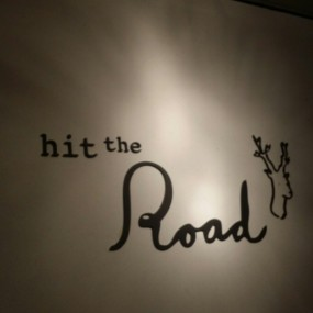 Hit the Road's photo in Causeway Bay