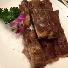 Modern China Restaurant's photo in Tai Kok Tsui