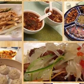 小籠包!正 - Modern China Restaurant in Tai Kok Tsui