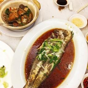 Shung Hing Chiu Chow Restaurant's photo in Sheung Wan