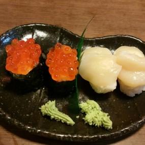 鹿兒島日本料理's photo in Sham Shui Po