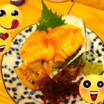 北海道活赤貝