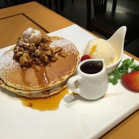 C1 Café Bistro的相片 - 佐敦
